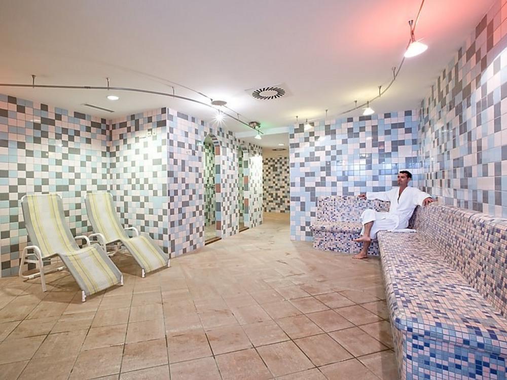 Appartement pour 2 personnes à Keutschach am See