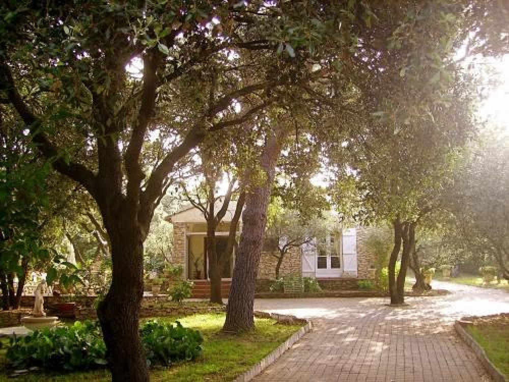 Habitation des propriétaires