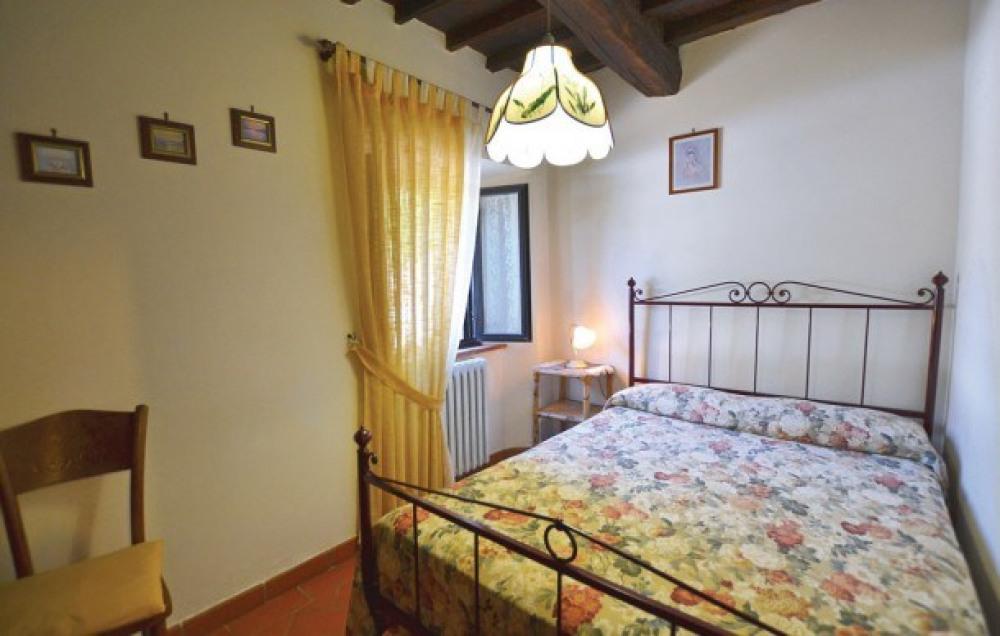 Casa Valcella