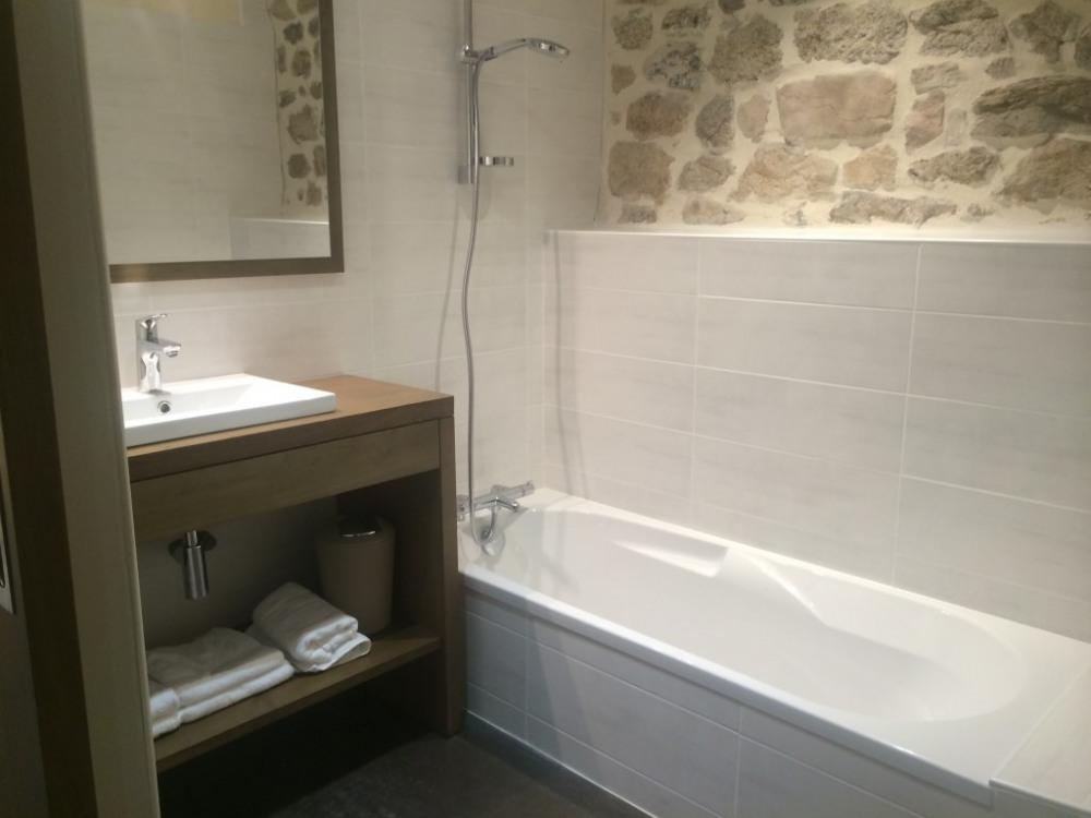 salle de bain ch3