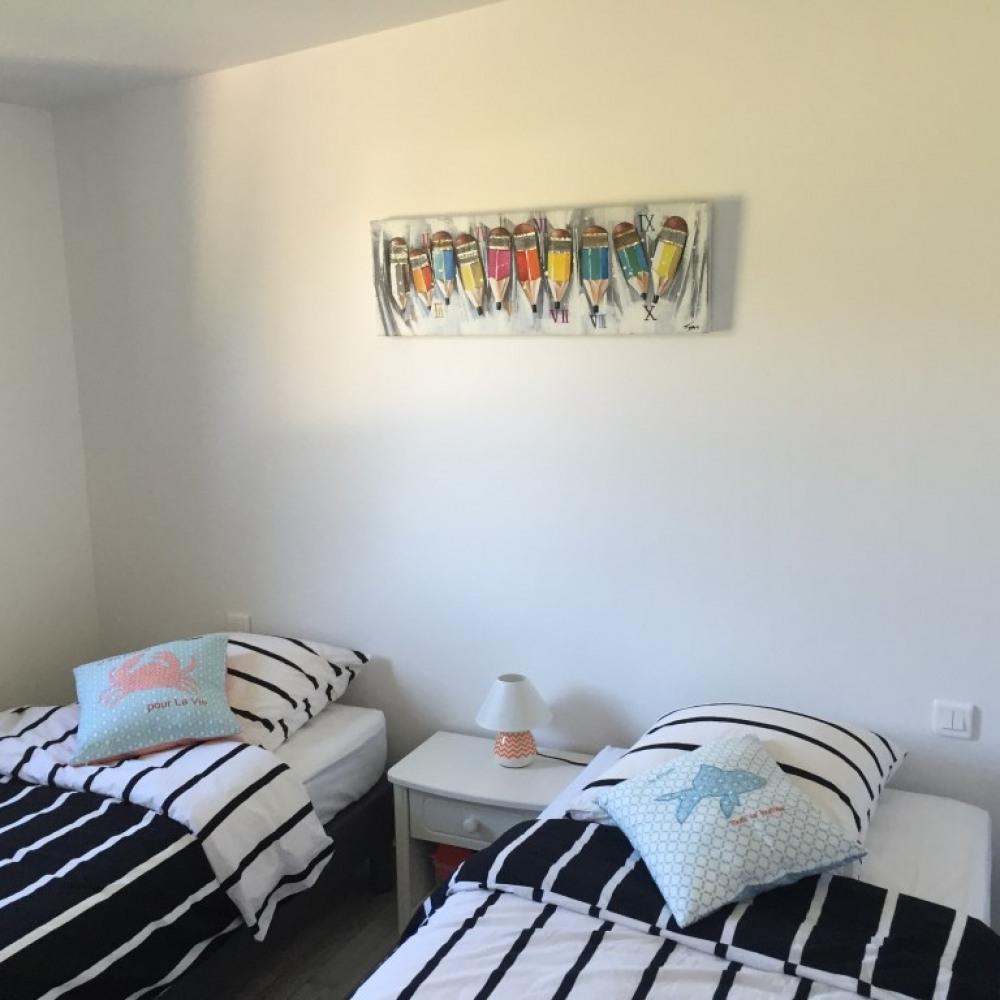 chambre 2 lits (90)