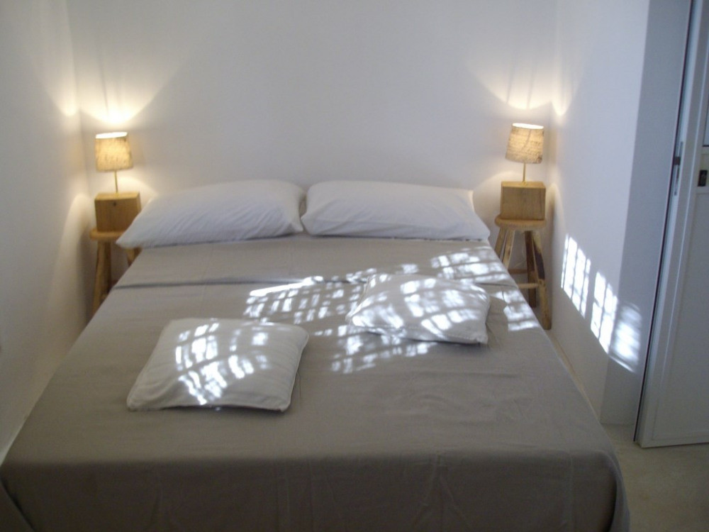 1ere chambre lamia
