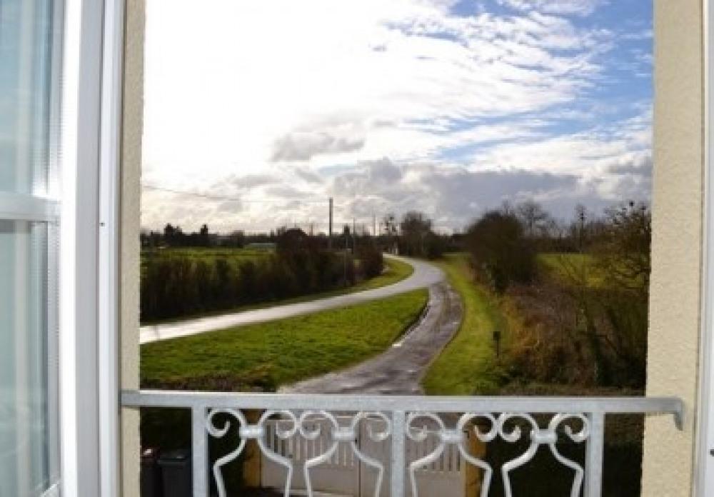 Location de vacances à Brucheville, Manche, Basse-Normandie, France