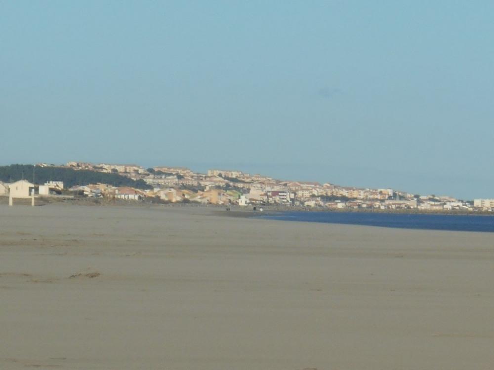 St Pierre la Mer