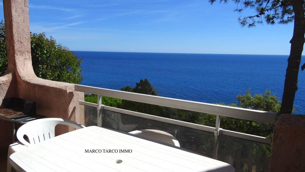Marco Tarco Immo mini villa monte di marina
