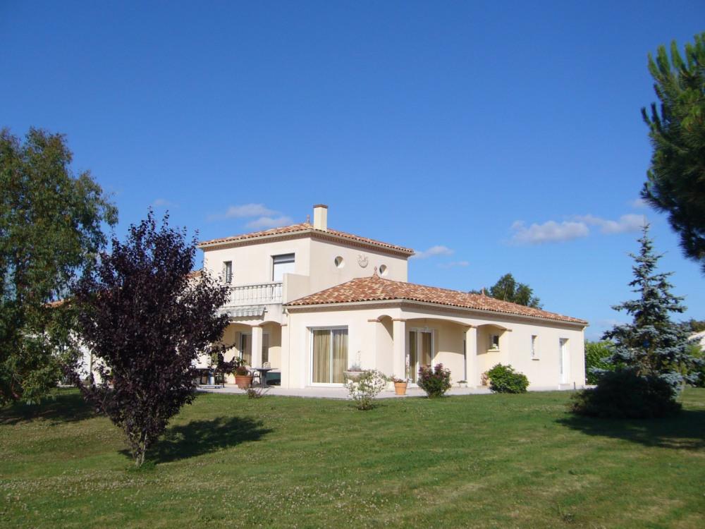 Villa Amélina