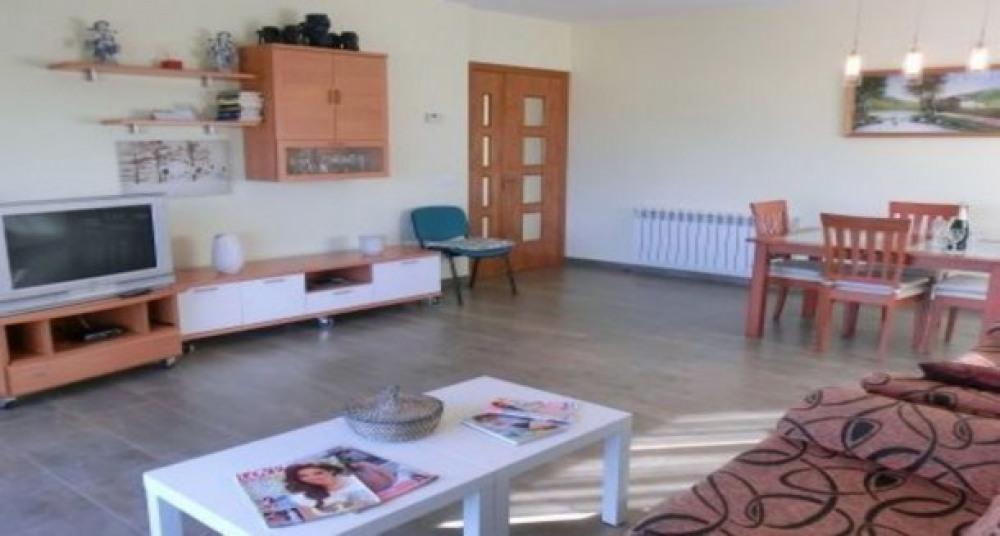 Villa in Lloret de Mar - 104030