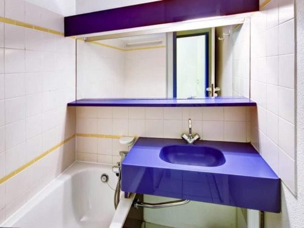 Appartements  Particuliers Port du Crouesty - Appartement 2/3 pièces 6/7 personnes Confort