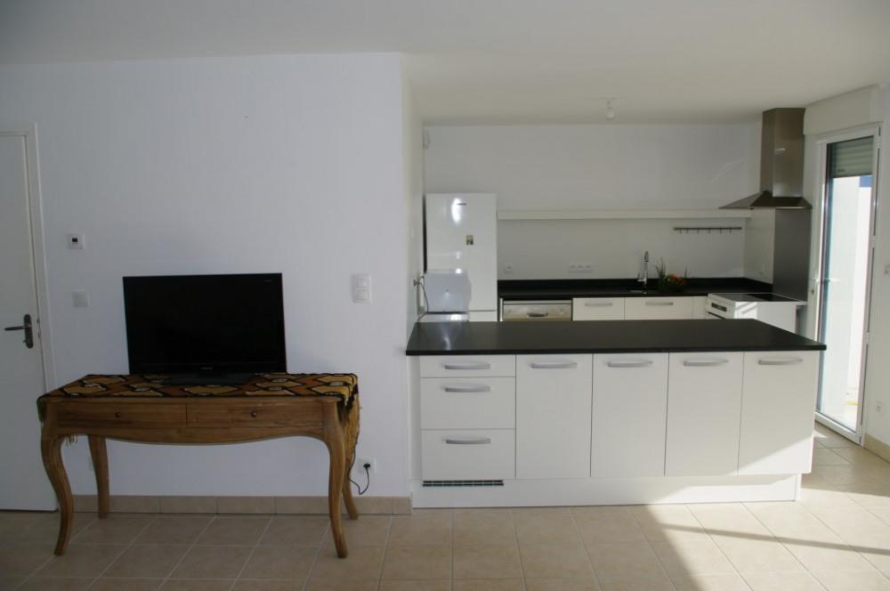 maison 2 cuisine