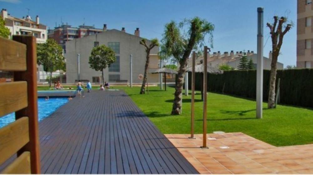 House in Port Balis, Barcelona 103950