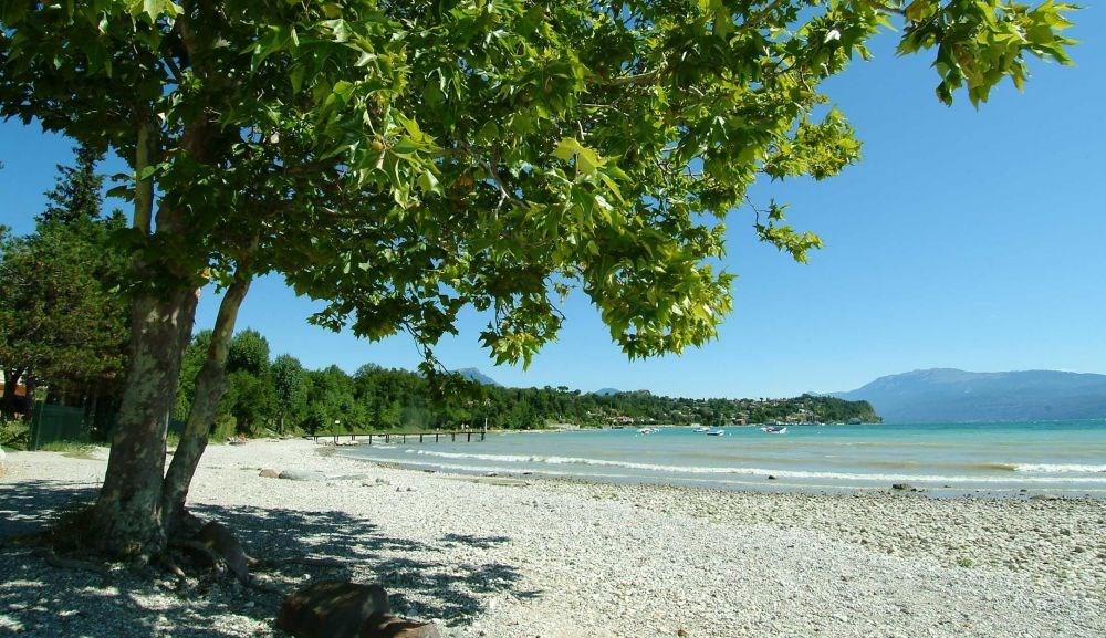 Camping Zocco-Garda Lake