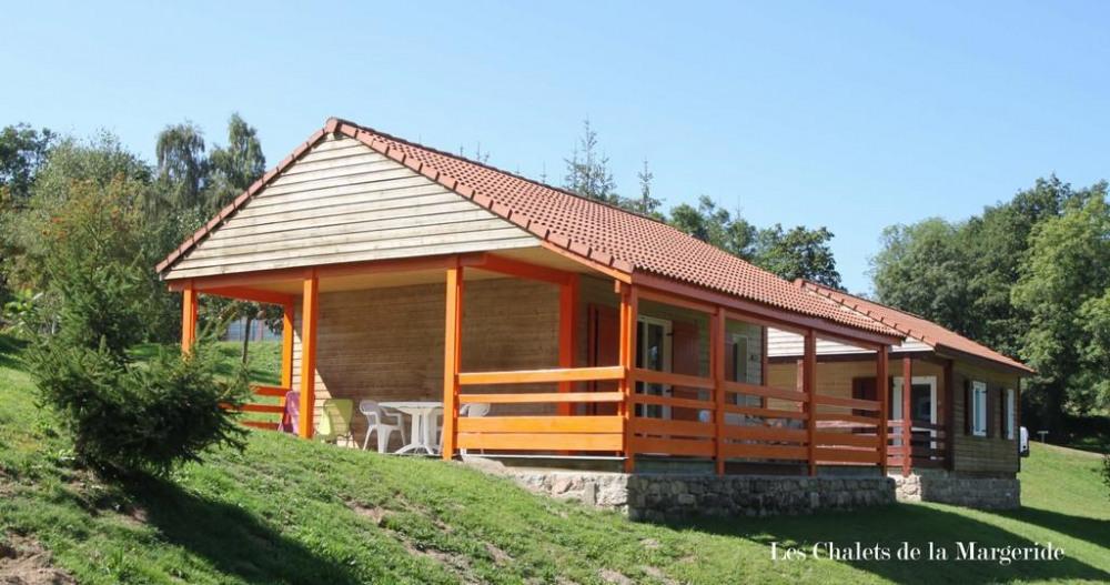 Location vacances Blavignac -  Gite - 6 personnes - Barbecue - Photo N° 1