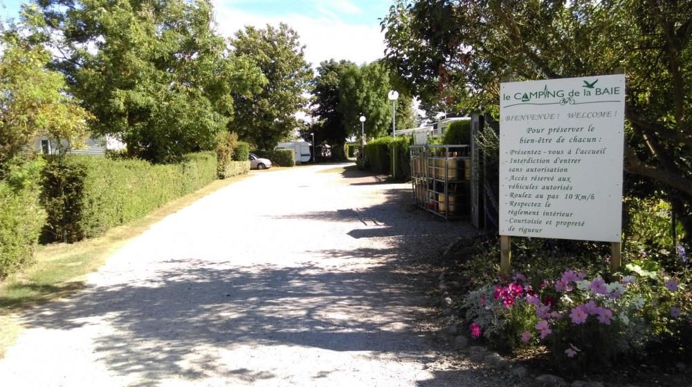Location vacances Pendé -  Maison - 4 personnes -  - Photo N° 1