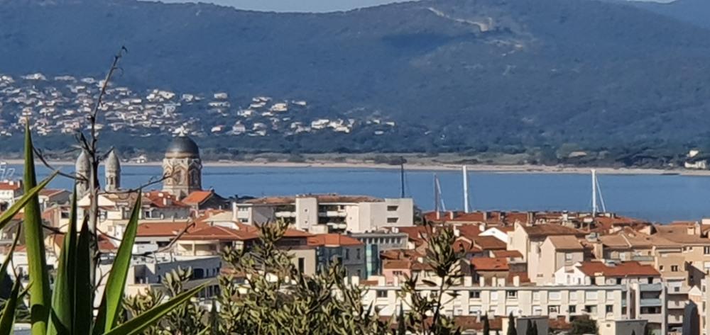 Ferienwohnungen Saint-Raphaël - Haus - 5 Personen - Grill - Foto Nr. 1
