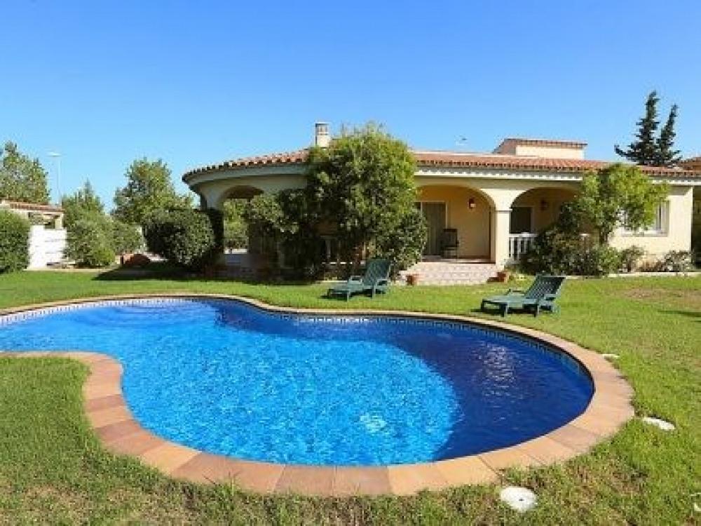 Villa 709DOR-034