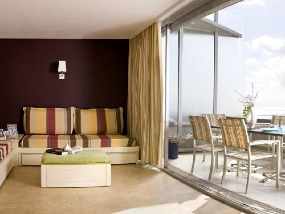 Pierre & Vacances, Costa Plana - Studio 4/5 personnes Standard