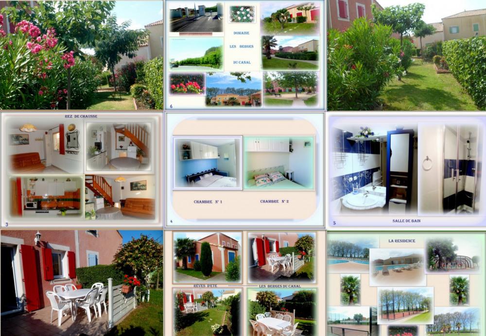 Complément photo de notre proposition de location