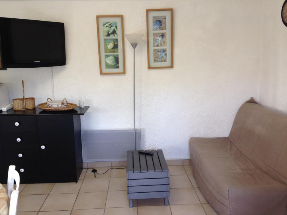 BZ  télévision 80cm