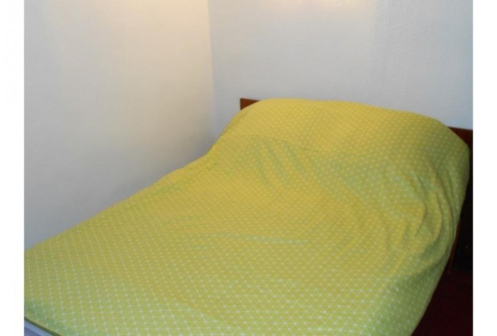Chambre 1 (140x200)