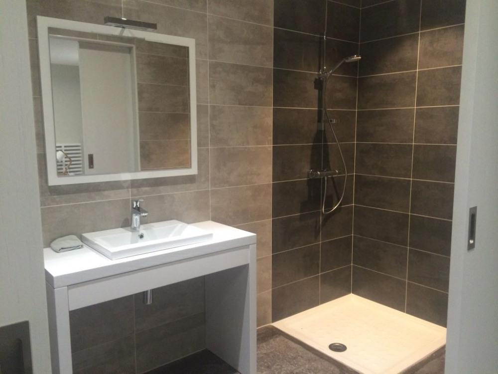 salle de bain ch6