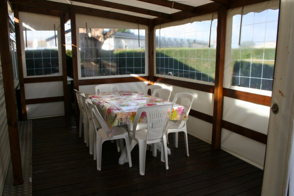 les charmettes-terrasse