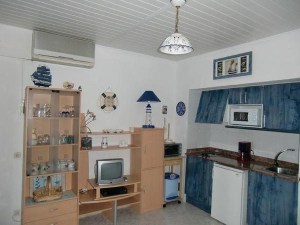 Apartment à ROSES
