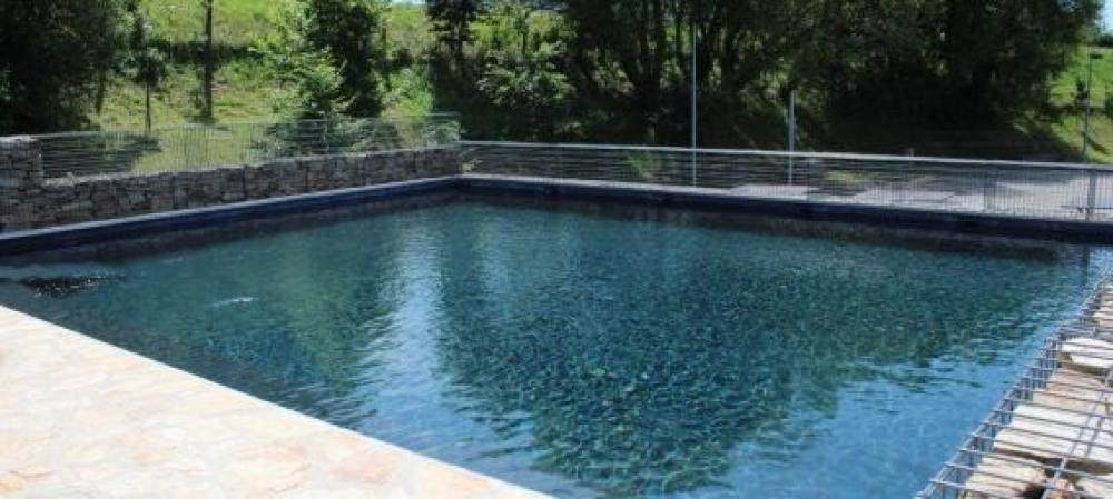 Originalité et luxe pour votre séjour en Corrèze
