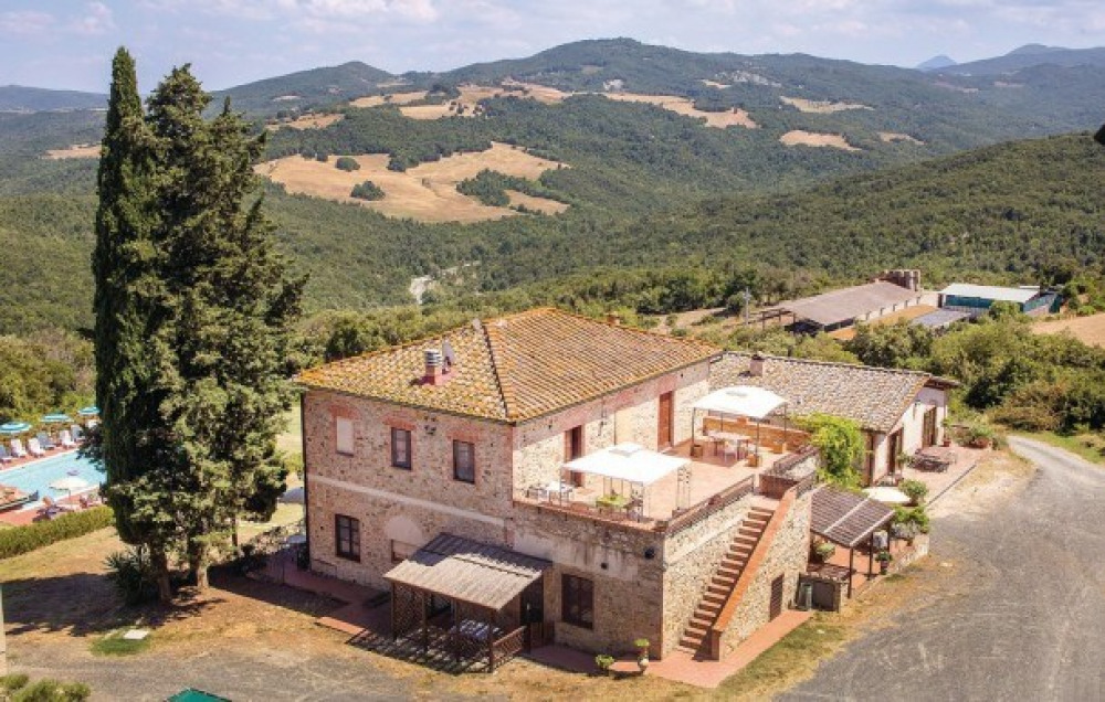 Monterufoli 2M