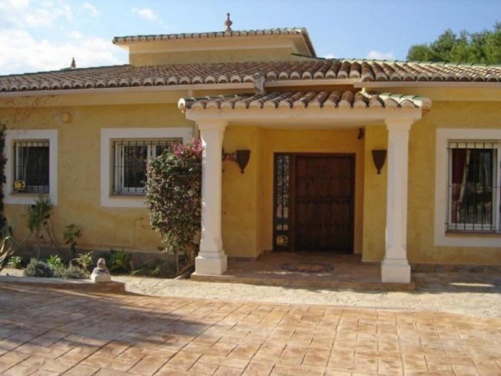 Villa Charivari