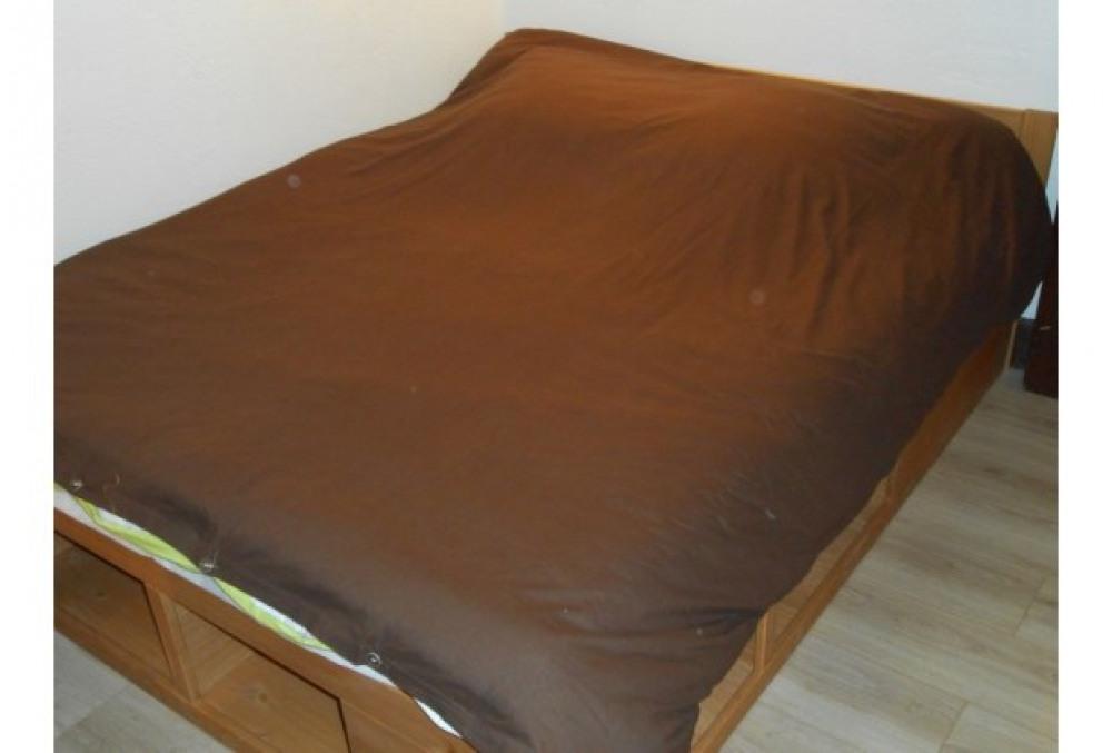 Chambre 2 (160x200)