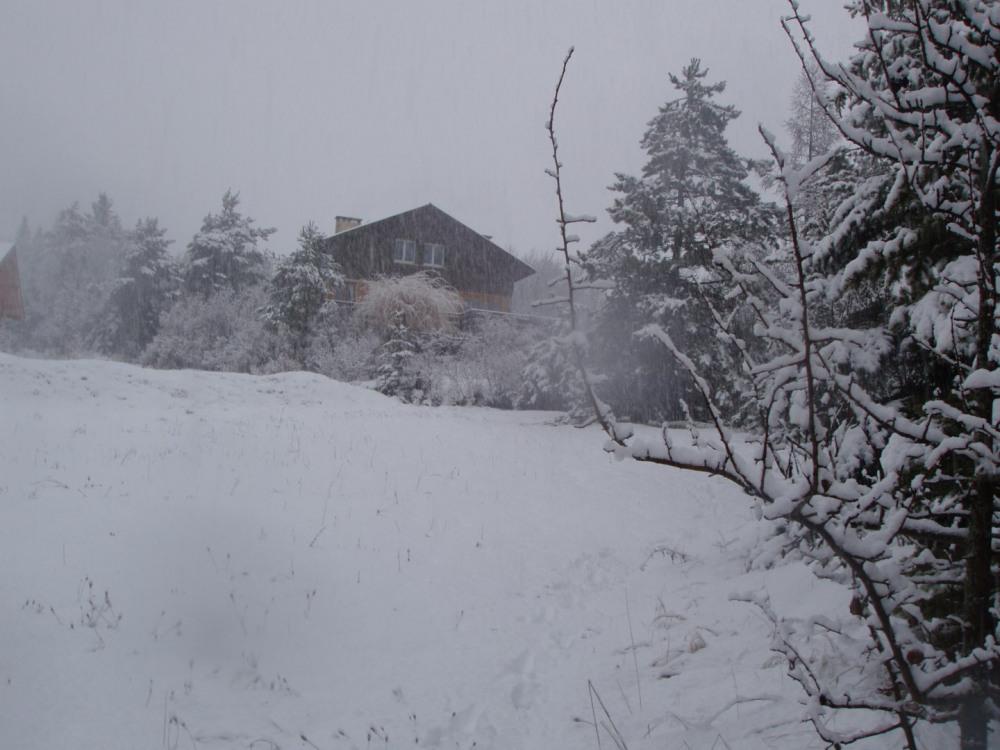 chute neige 05.02.2017