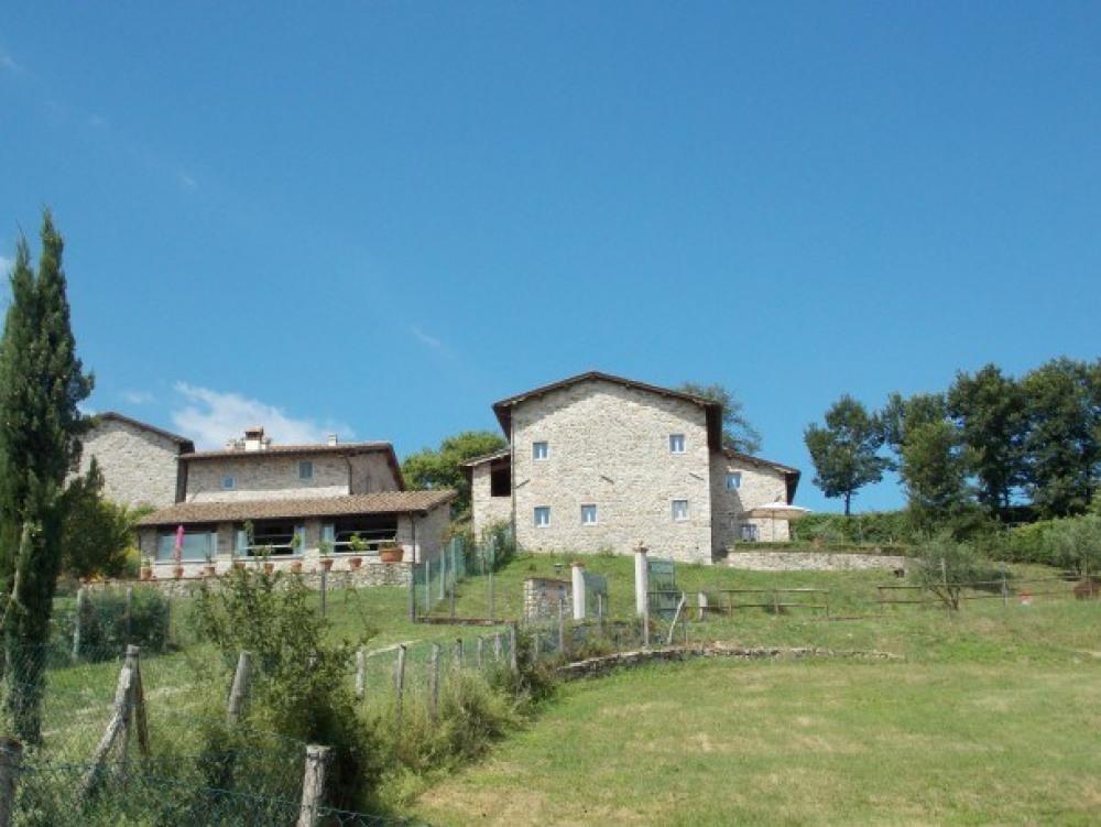 Casale Mocali