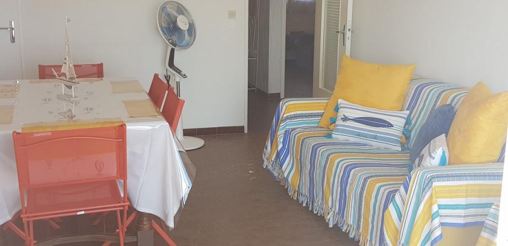 Alquileres de vacaciones Collioure - Apartamento - 6 personas - Televisión - Foto N° 1