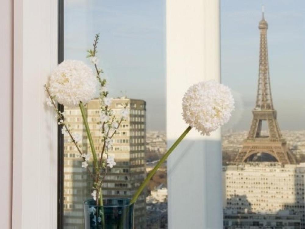 FR-1-191-70 - Adagio Paris Tour Eiffel