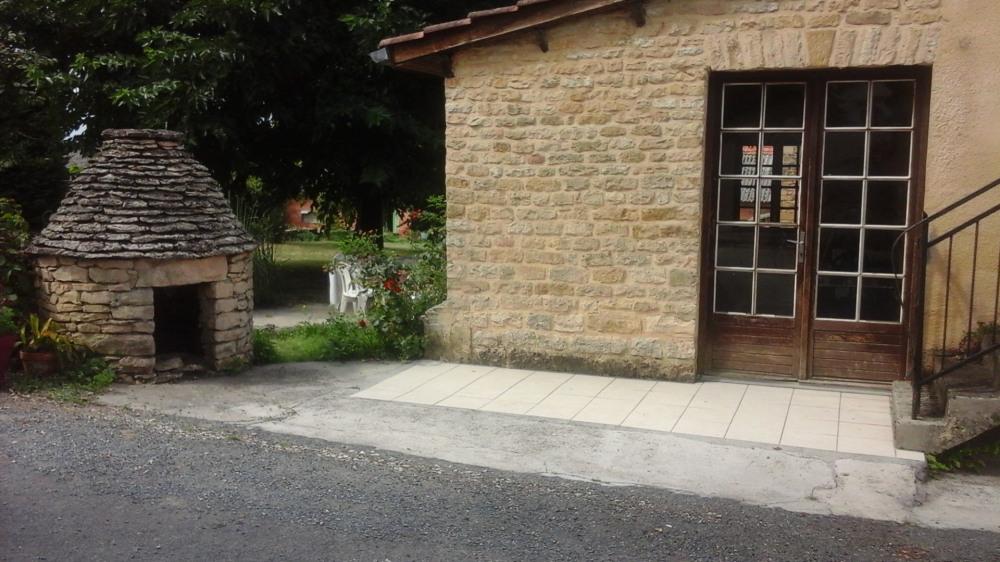 Ferienwohnungen Sarlat-la-Canéda - Haus - 6 Personen - Garten - Foto Nr. 1