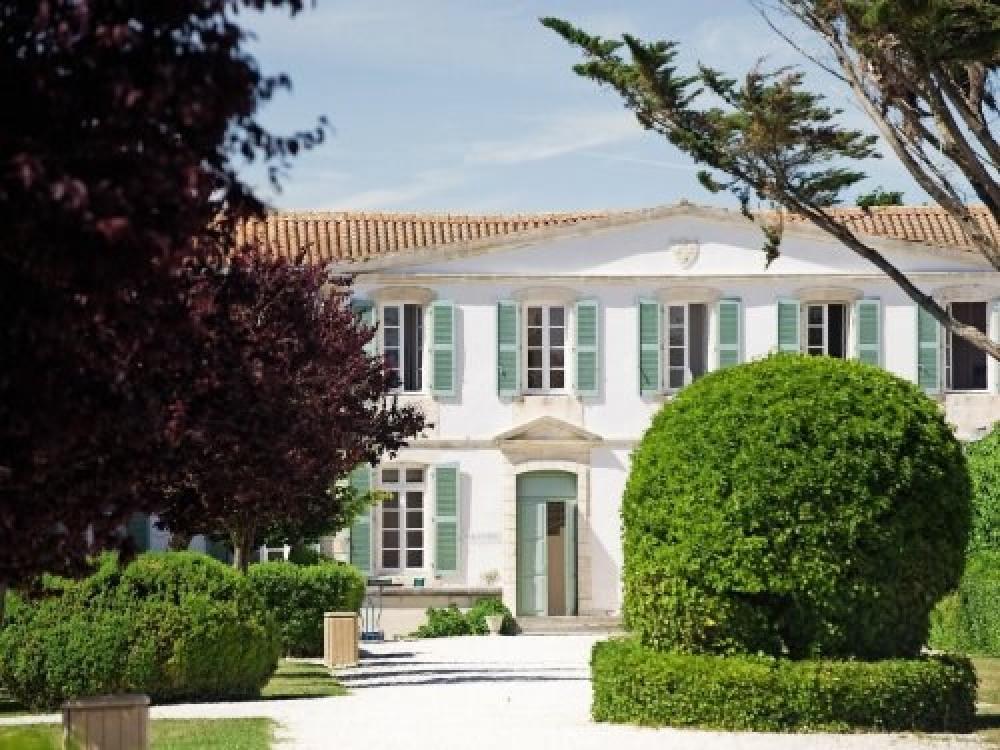 Pierre & Vacances, Le Palais des Gouverneurs - Studio 4 personnes Standard