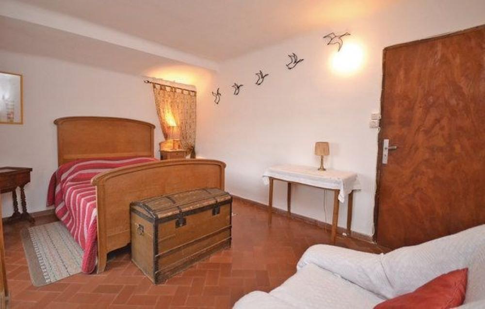 Location Vacances - Grambois - FPV028