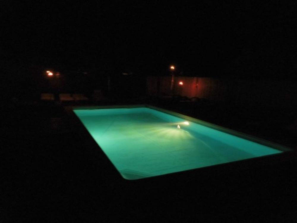 """Gite en Périgord noir  """" La Coquille"""" avec piscine - Siorac en Périgord"""
