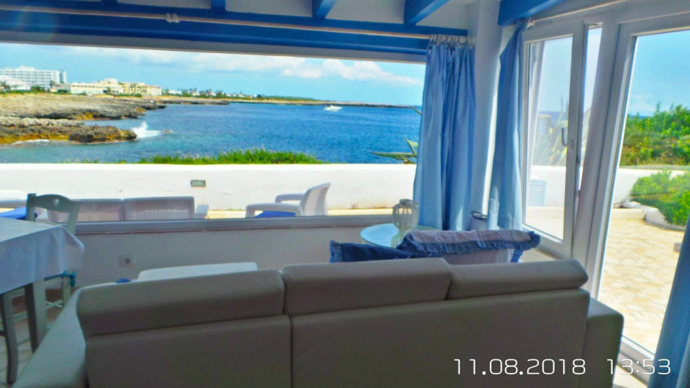 Holiday rentals Citadelle - House - 4 persons -  - Photo N° 1