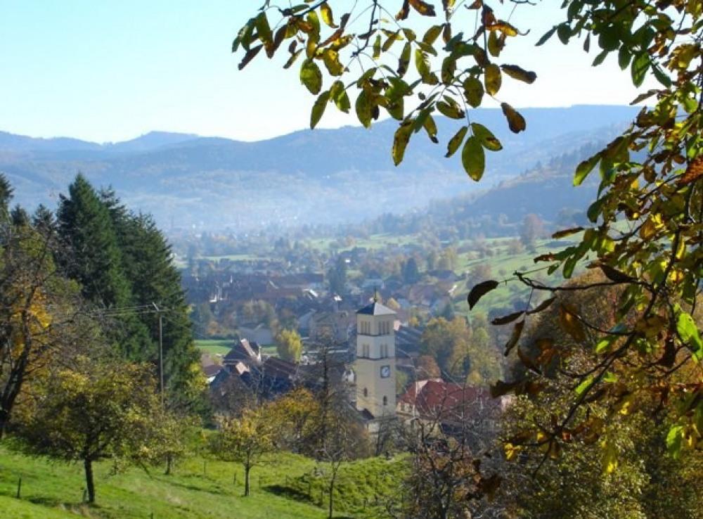 MAGNIFQUE MAISON AU CALME Josse - Landes - Aquitaine