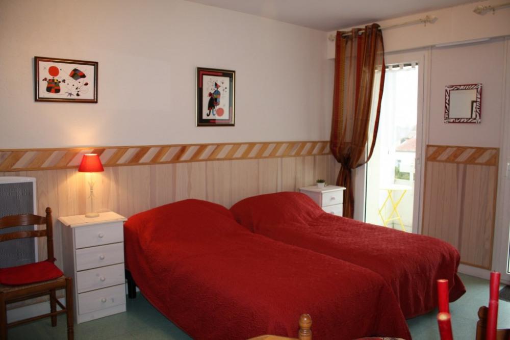 Location de vacances à Dax, Landes, Aquitaine, France