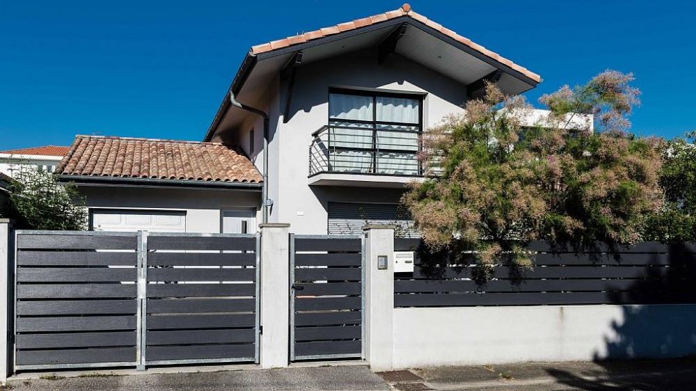 Maison Villa Seabird
