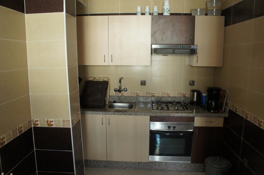 Appartement à Tanger pour 8 personnes (72m2) - 90825622   SeLoger ...