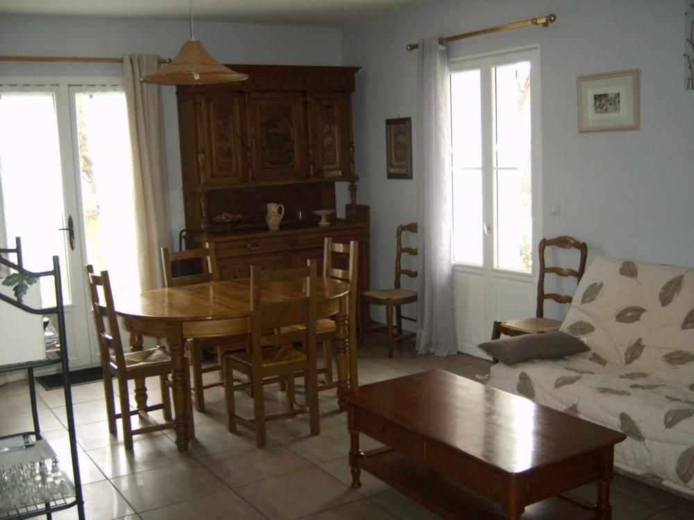 petite maison à proximité Périgueux