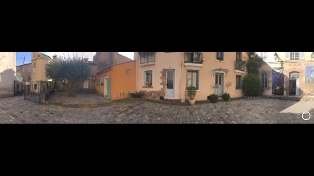 Detached House à SAINT RAPHAEL