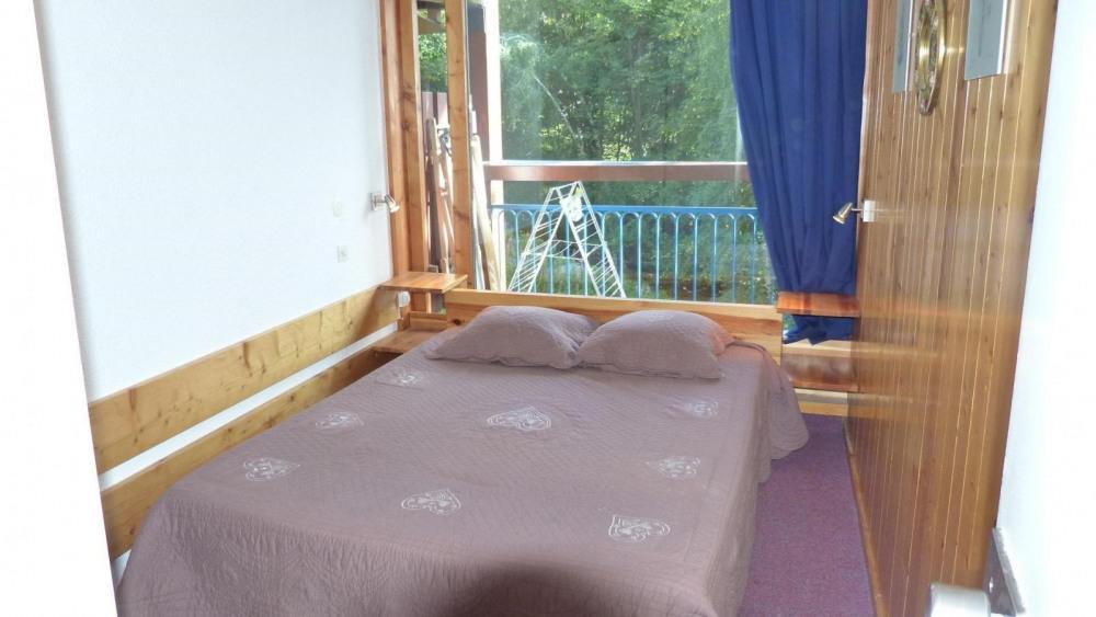 Appartement 2 pièces 6 personnes (950)