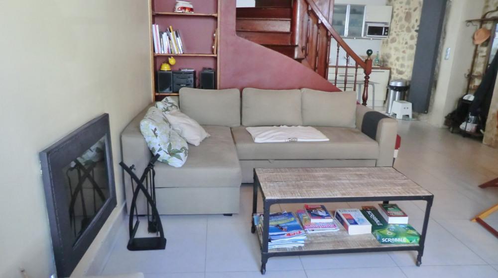 Alquileres de vacaciones Le Croisic - Casa - 6 personas - Lavadora - Foto N° 1