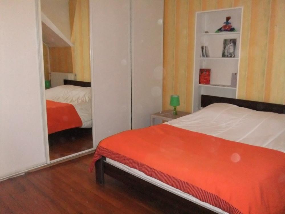 chambre n 4 16 m2