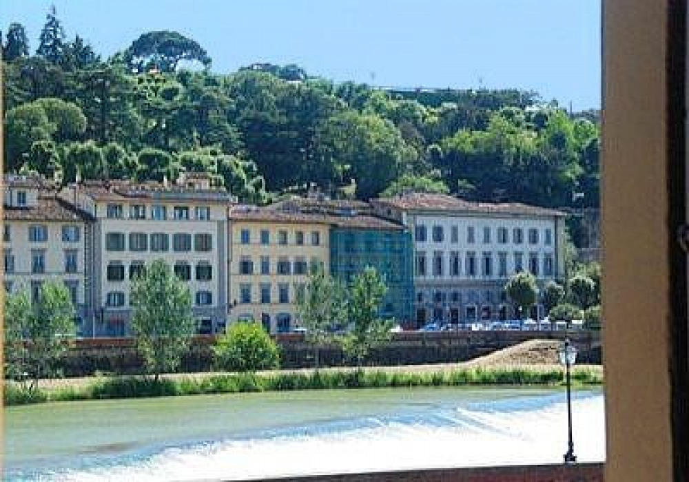 Résidence San Niccolo - 2 pièces 2 pers.