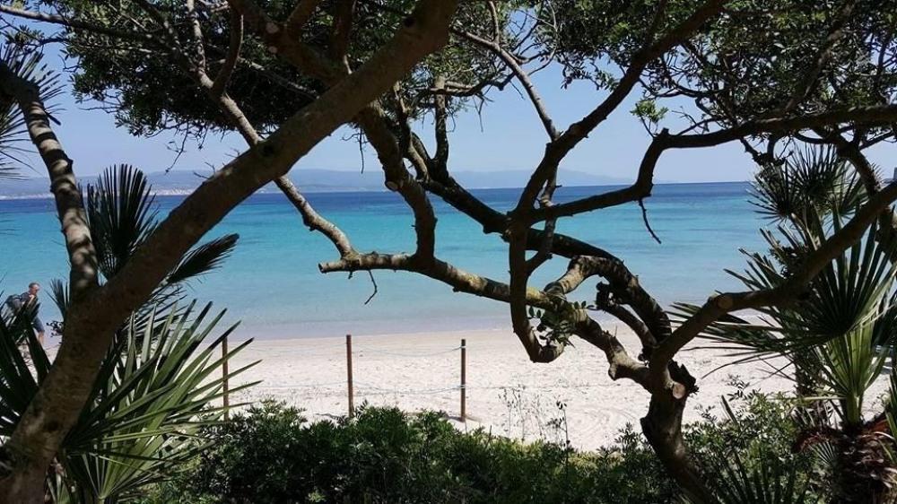 Camping Village Laguna Blu, 520 emplacements, 77 locatifs